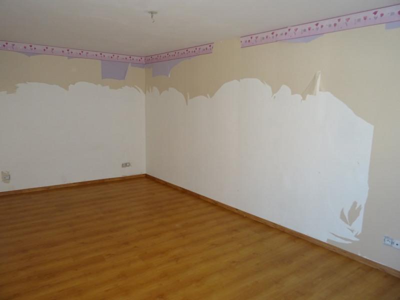 Sale house / villa Falaise 10 mns 119900€ - Picture 4