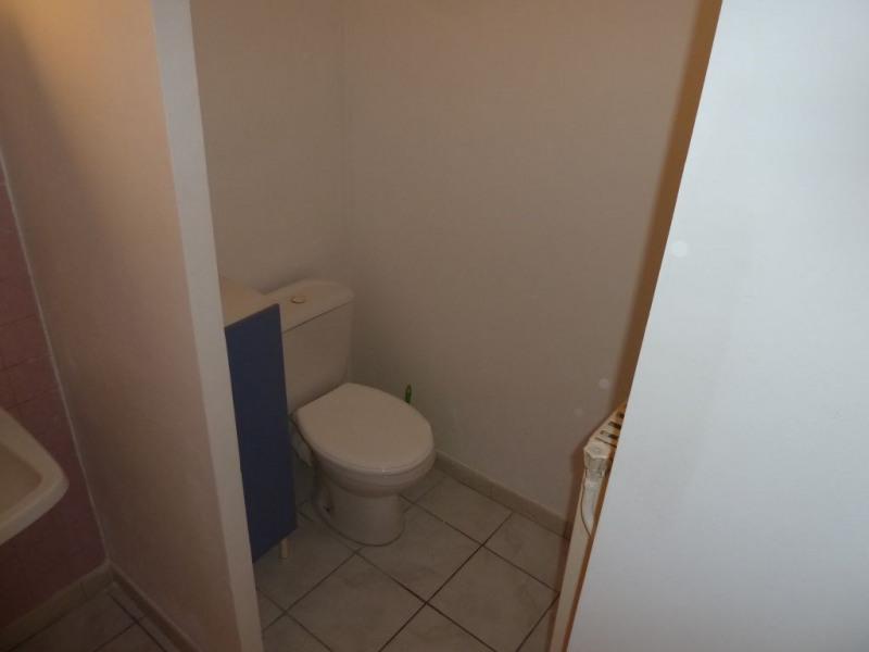 Rental apartment Toulouse 467€ CC - Picture 7