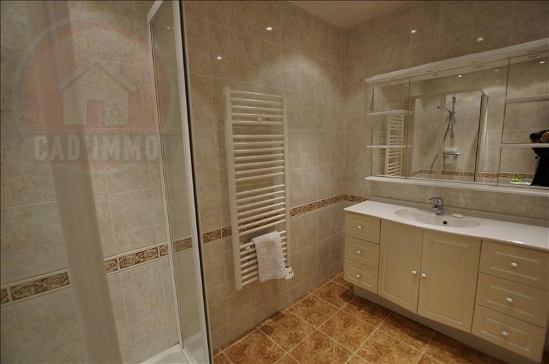 Deluxe sale house / villa Bergerac 945000€ - Picture 19