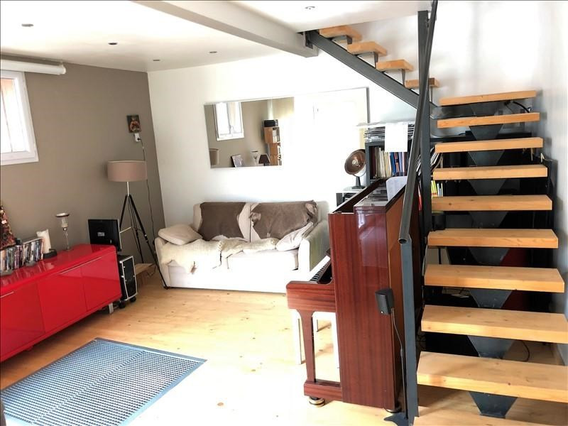 Vendita casa Colombes 515000€ - Fotografia 1