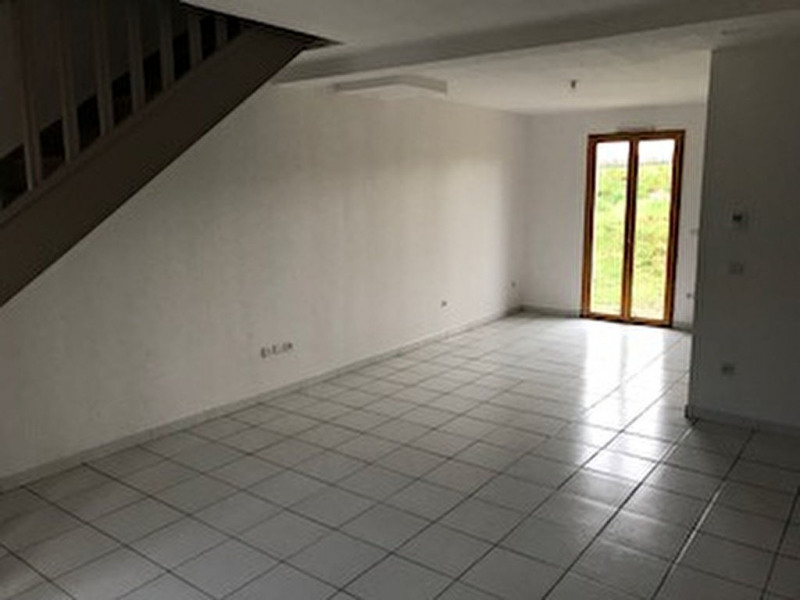 Sale house / villa Coulommiers 225 000€ - Picture 4