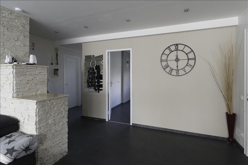 Vendita appartamento Haguenau 246000€ - Fotografia 3