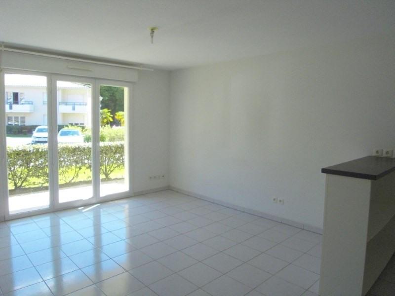 Location appartement Cognac 540€ CC - Photo 2