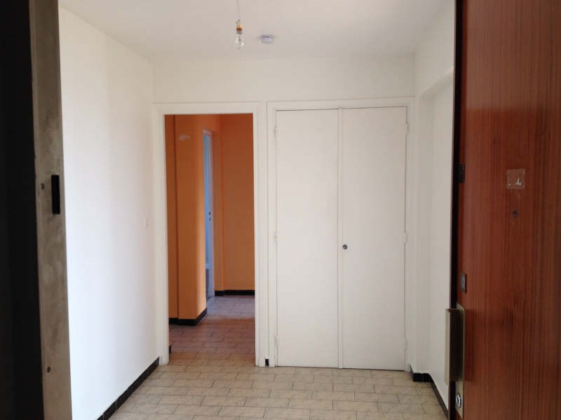 Location appartement Caluire et cuire 920€ CC - Photo 2