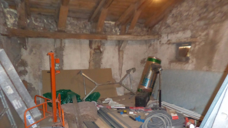 Vente maison / villa Le monastier sur gazeille 85600€ - Photo 11