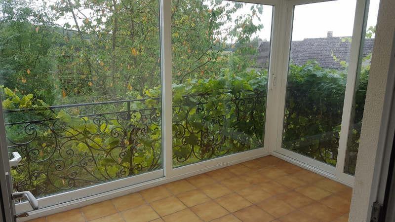 Sale house / villa Magny en vexin 199560€ - Picture 5