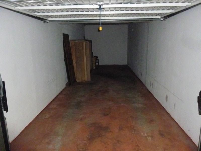 Sale apartment Caen 233000€ - Picture 9
