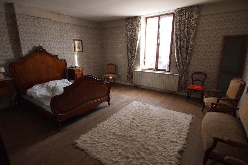 Immobile residenziali di prestigio casa Carsan 556300€ - Fotografia 4
