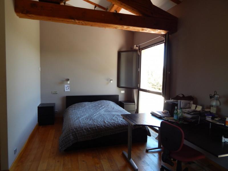 Sale house / villa Sillans-la-cascade 499000€ - Picture 14