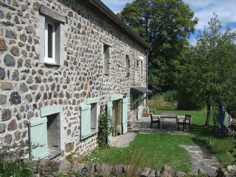 Sale house / villa Mars 179000€ - Picture 11