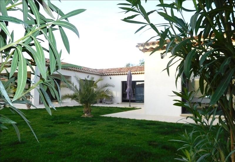 Престижная продажа дом St didier 585000€ - Фото 1