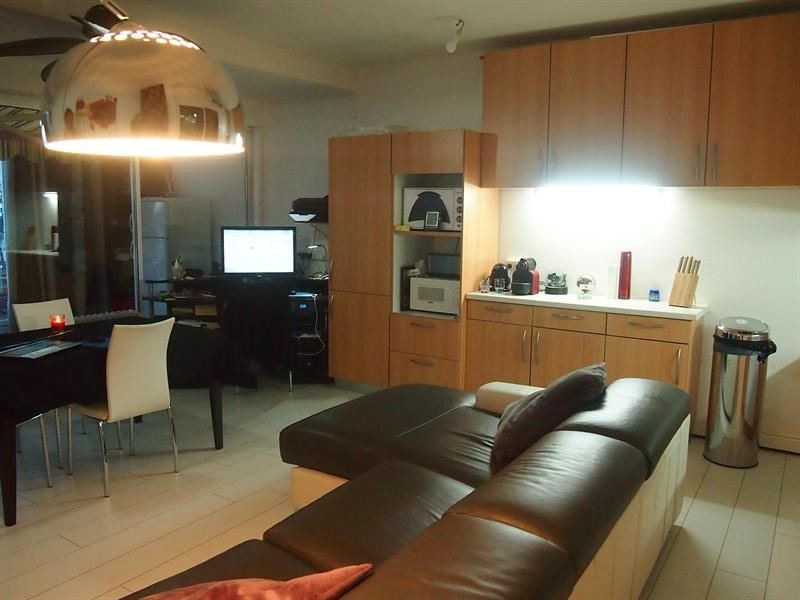 Vacation rental apartment Bandol 760€ - Picture 2
