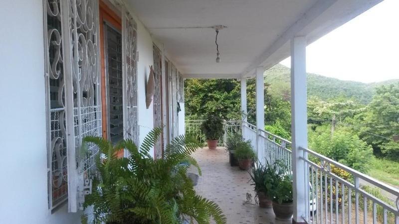 Vente maison / villa Les trois ilets 346500€ - Photo 6