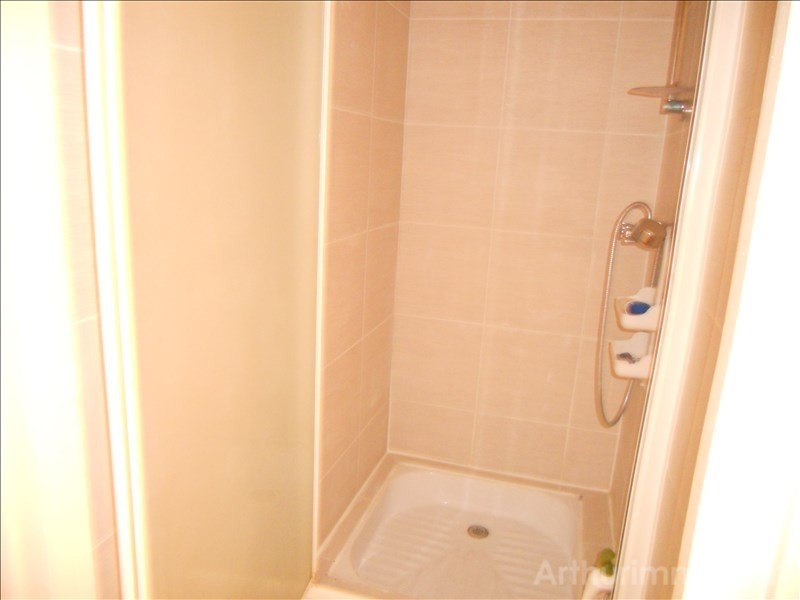 Investment property apartment Fontenay sous bois 110000€ - Picture 3