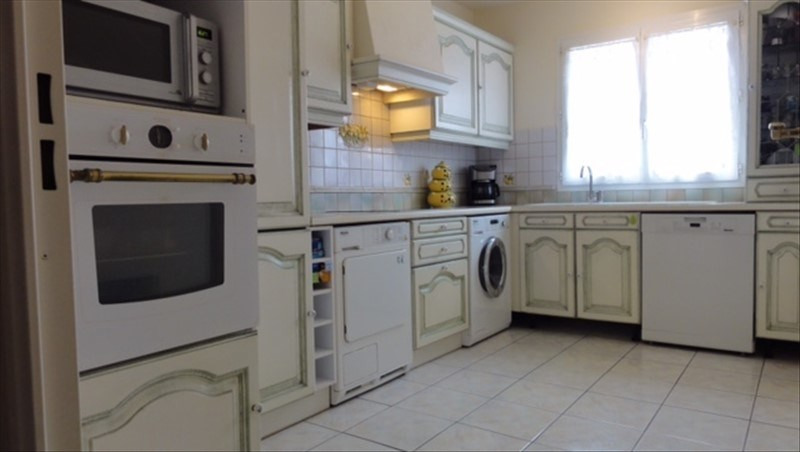Vente appartement Claye souilly 234500€ - Photo 3
