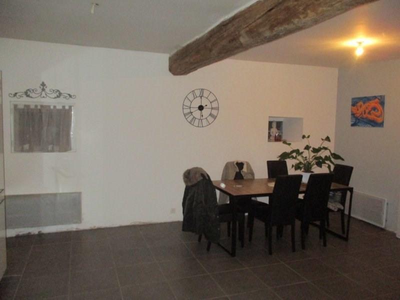 Sale house / villa Villers cotterets 155000€ - Picture 4