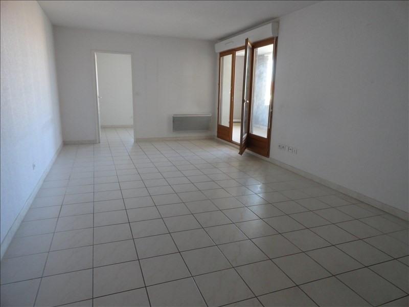 Vente appartement Lunel 128800€ - Photo 1