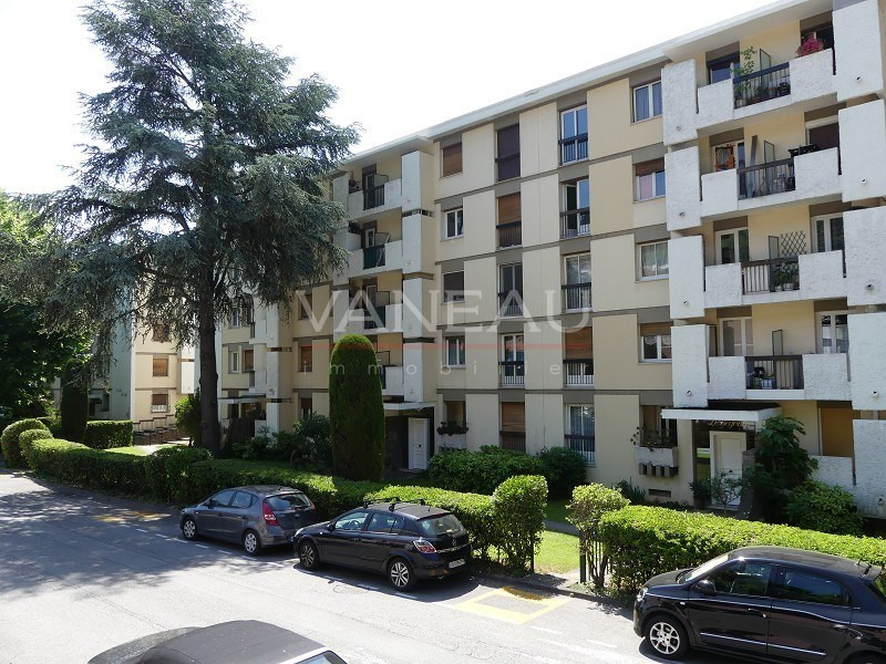 Vente de prestige appartement Villeneuve-loubet 222 600€ - Photo 1