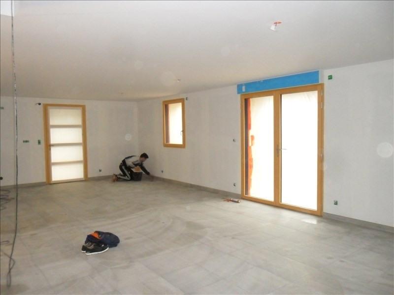 Location maison / villa Blain 770€cc - Photo 3