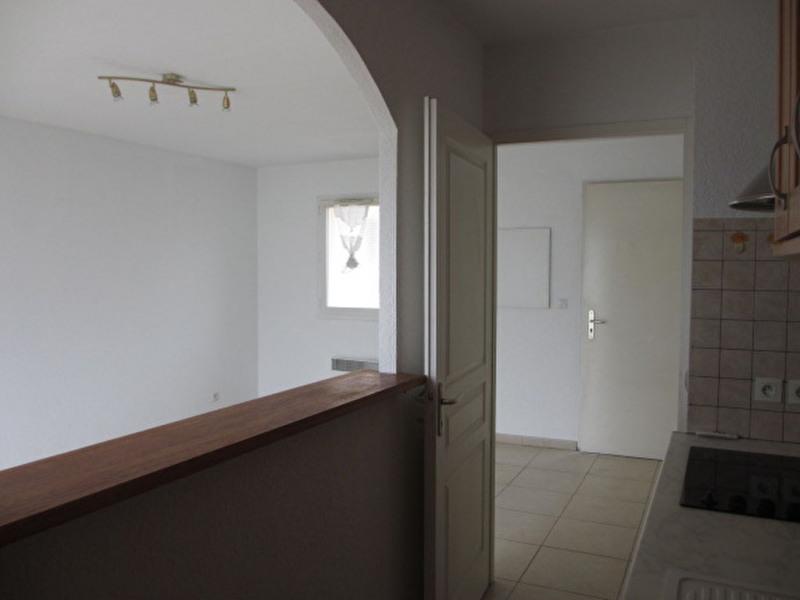 Vente appartement Angresse 139000€ - Photo 11