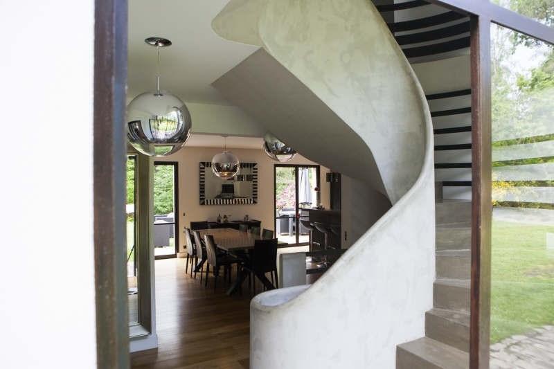 Vente de prestige maison / villa Montfort l amaury 2500000€ - Photo 10