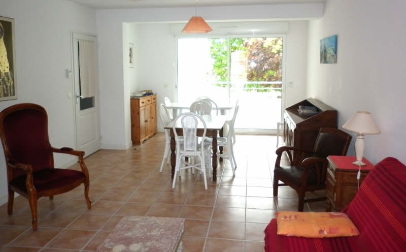 Vente appartement Chatelaillon plage 383 980€ - Photo 1