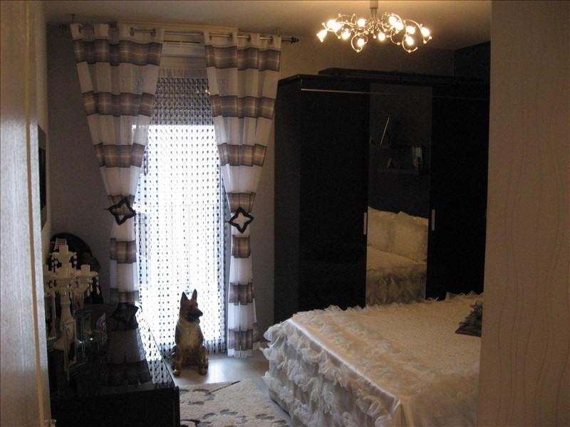 Sale apartment Grenoble 229000€ - Picture 9