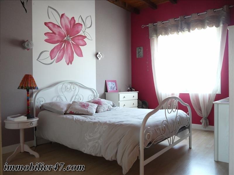 Vente maison / villa Castelmoron sur lot 265000€ - Photo 10