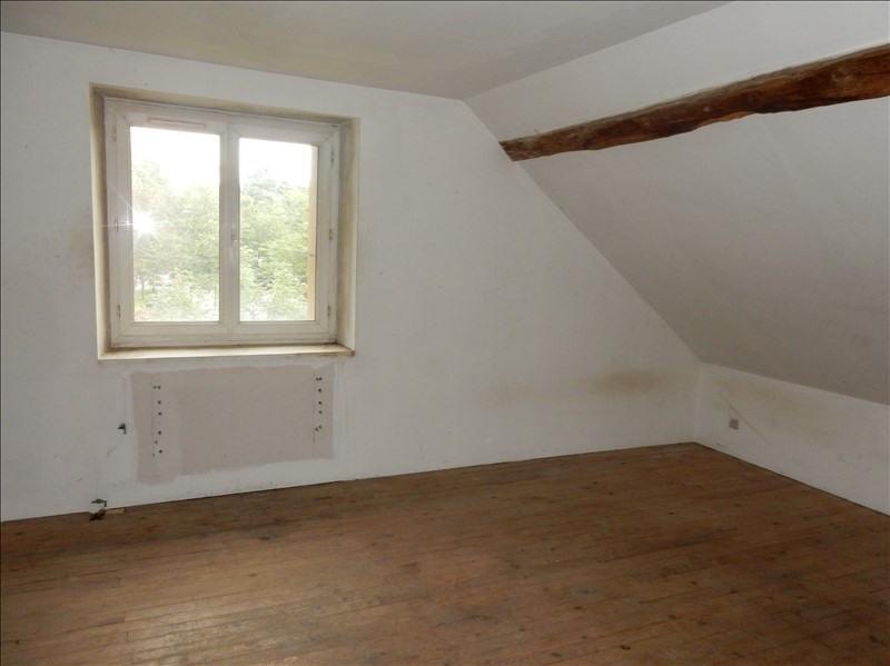 Sale building Melun 290000€ - Picture 5