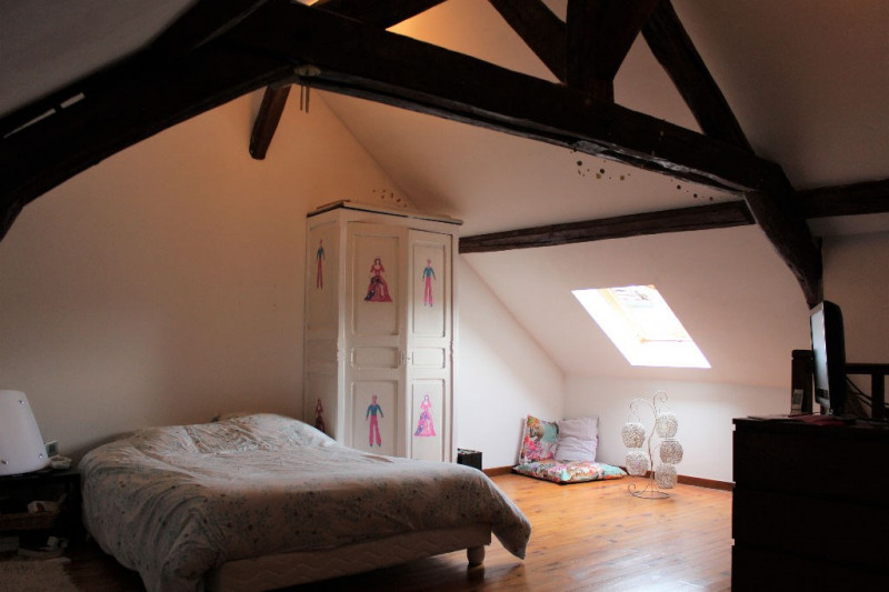 Vente maison / villa Chambly 209000€ - Photo 1