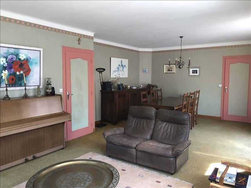Vente maison / villa St brieuc 174800€ - Photo 4