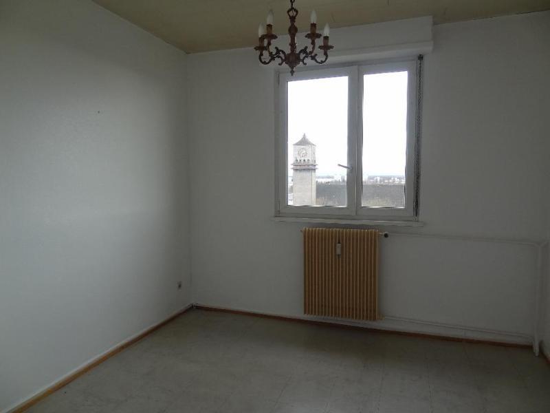 Verhuren  appartement Strasbourg 680€ CC - Foto 6
