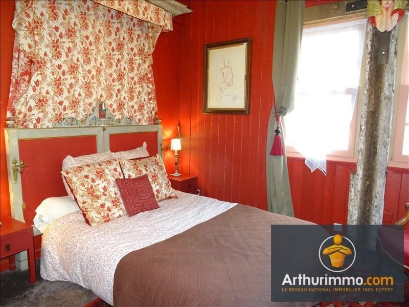 Vente appartement St brieuc 215250€ - Photo 8