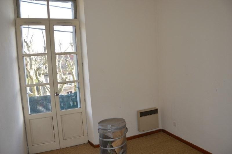 Sale apartment Figeac 85200€ - Picture 4
