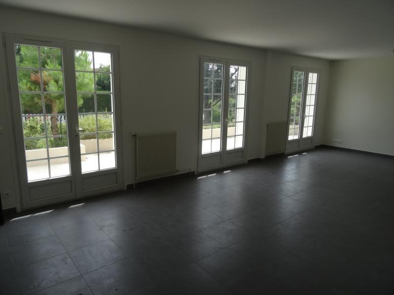 Vente maison / villa Villennes sur seine 690000€ - Photo 2