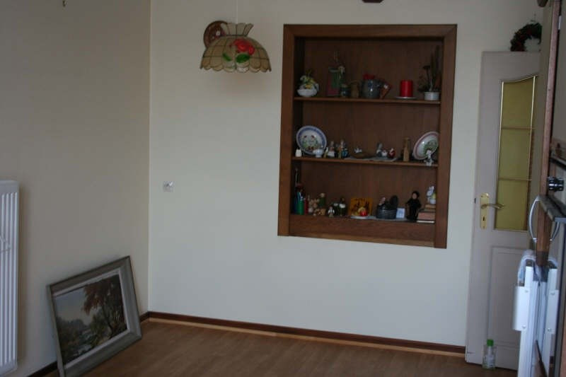 Investment property building Hattmatt 160 500€ - Picture 3