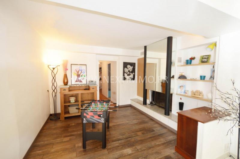 Vente de prestige appartement Menton 636000€ - Photo 5