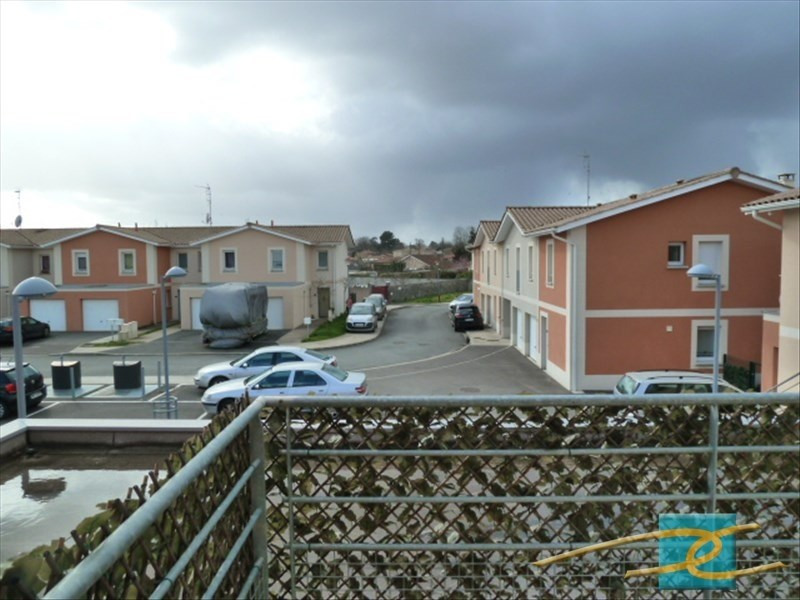 Location appartement Le taillan medoc 750€ CC - Photo 5
