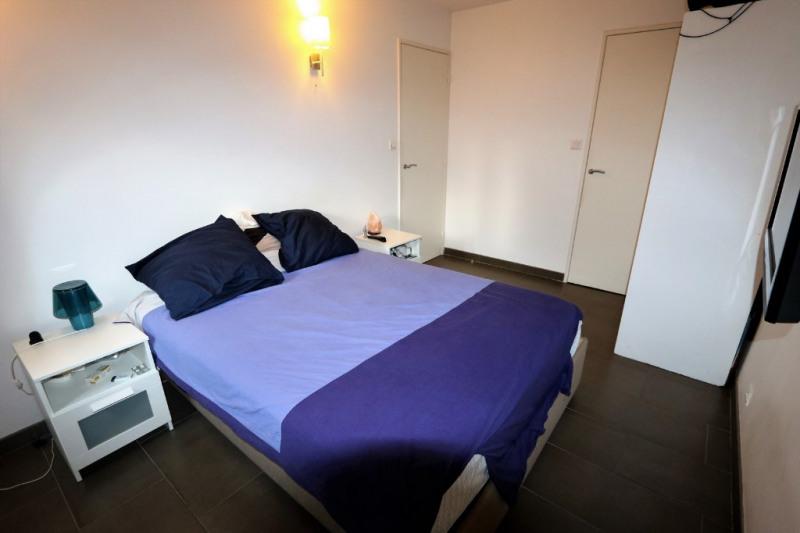 Venta  apartamento Nice 217000€ - Fotografía 9