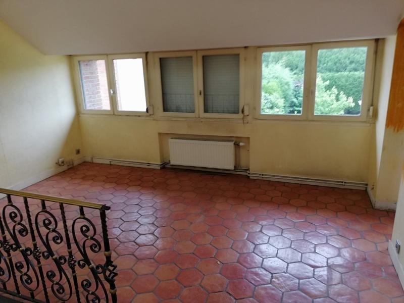 Sale house / villa Libercourt 199000€ - Picture 7