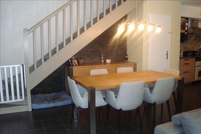 Vente appartement Prevessin 416000€ - Photo 3