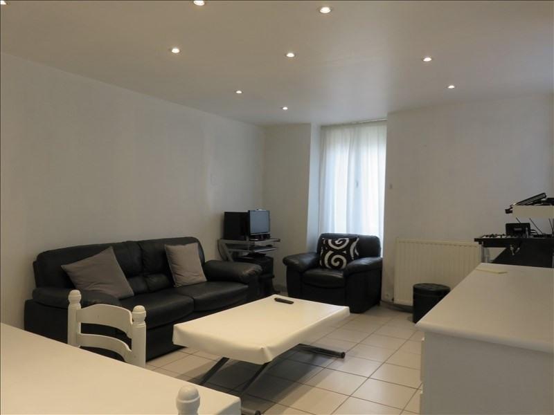 Vente maison / villa Changis sur marne 231000€ - Photo 7