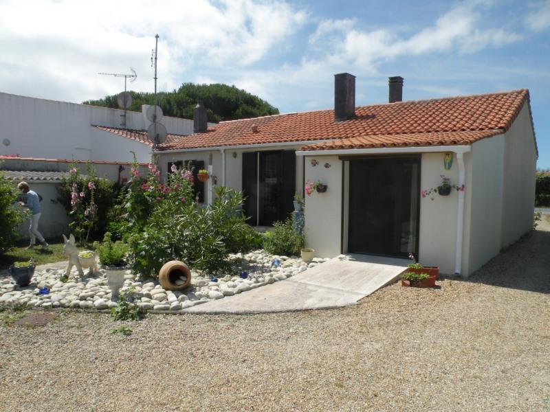 Viager maison / villa Saint denis d'oleron 60000€ - Photo 1