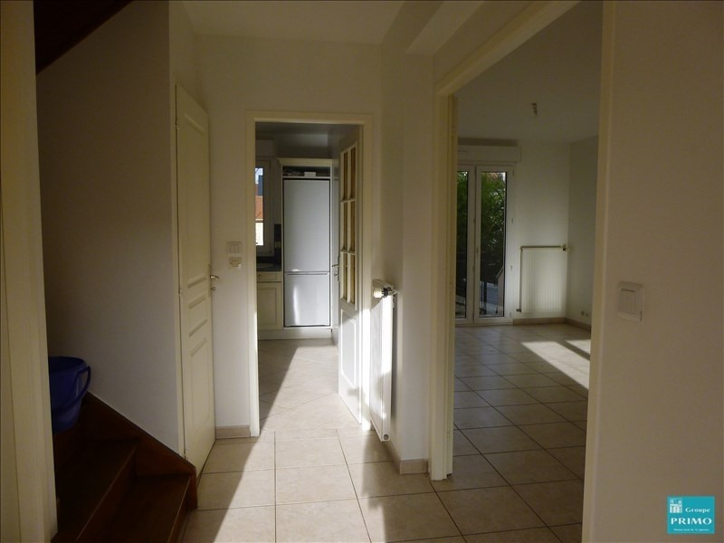 Vente maison / villa Antony 618 000€ - Photo 5