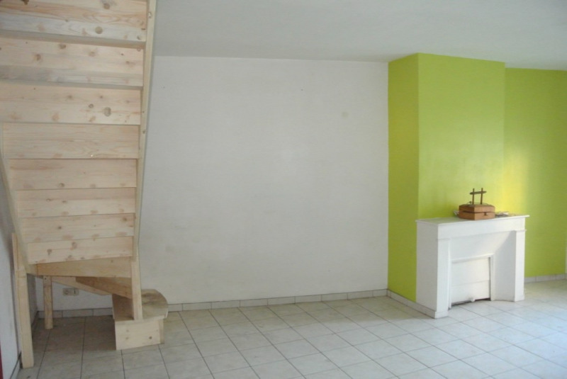 Vente appartement Bordeaux 337 000€ - Photo 3
