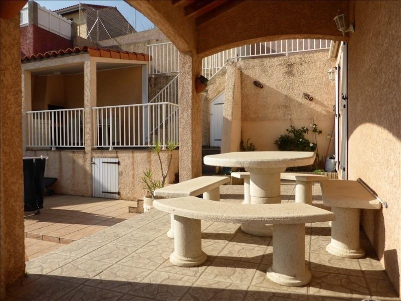 Vente maison / villa Port vendres 476000€ - Photo 15