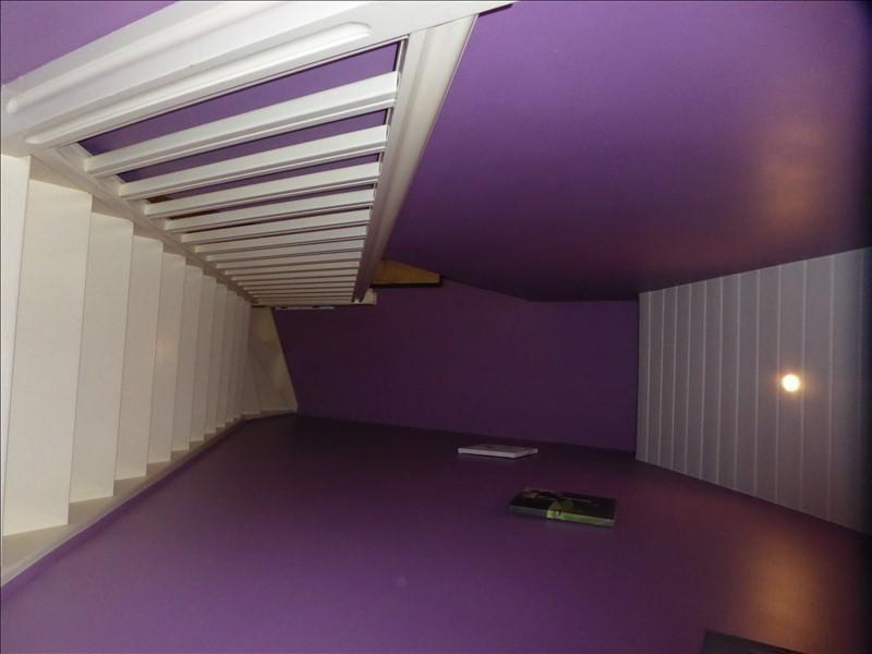 Vente maison / villa Bron 315000€ - Photo 10