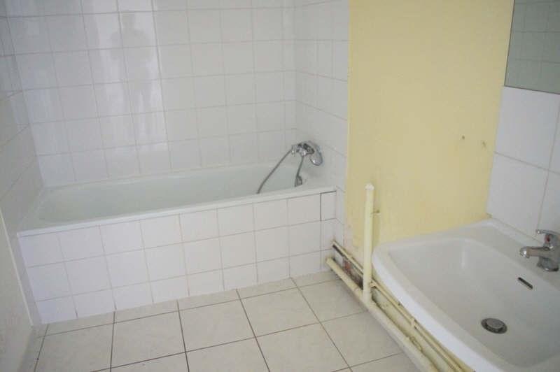 Vendita appartamento Avignon 48000€ - Fotografia 6