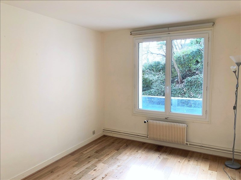 Vente appartement Le pecq 639000€ - Photo 8