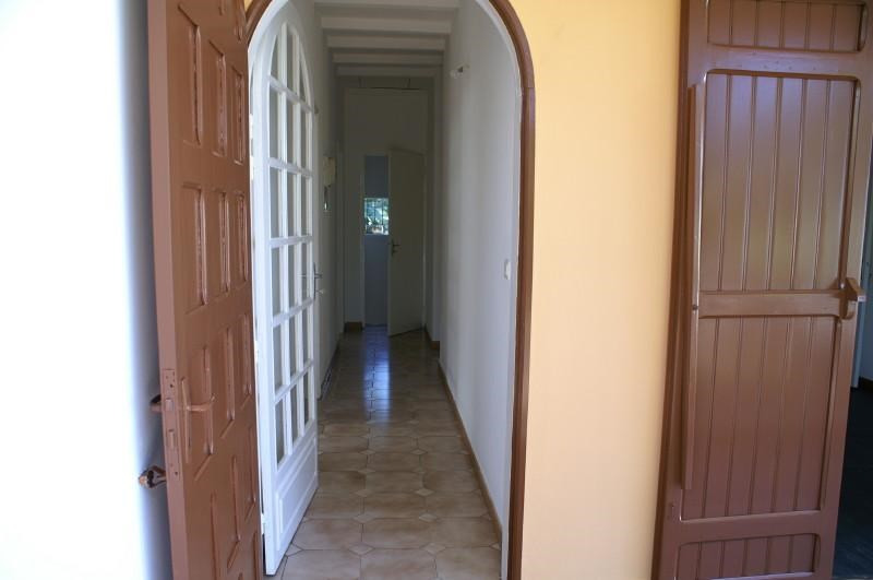 Vente maison / villa Le tampon 240000€ - Photo 7
